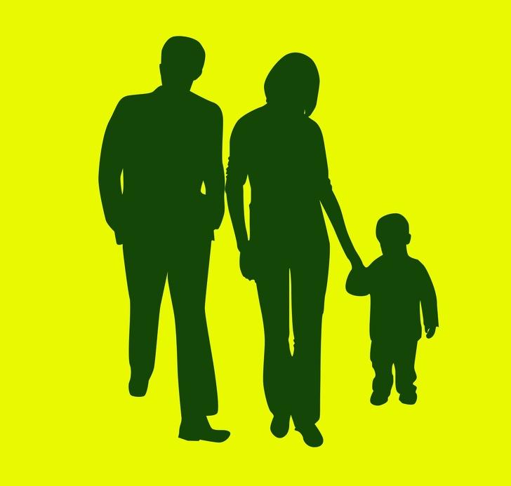 Как давние переживания влияют на отношение к семье 15302010-1349560-1-0-1522936864-1522936867-1500-1-1522936867-728-cc986868de-1524081774