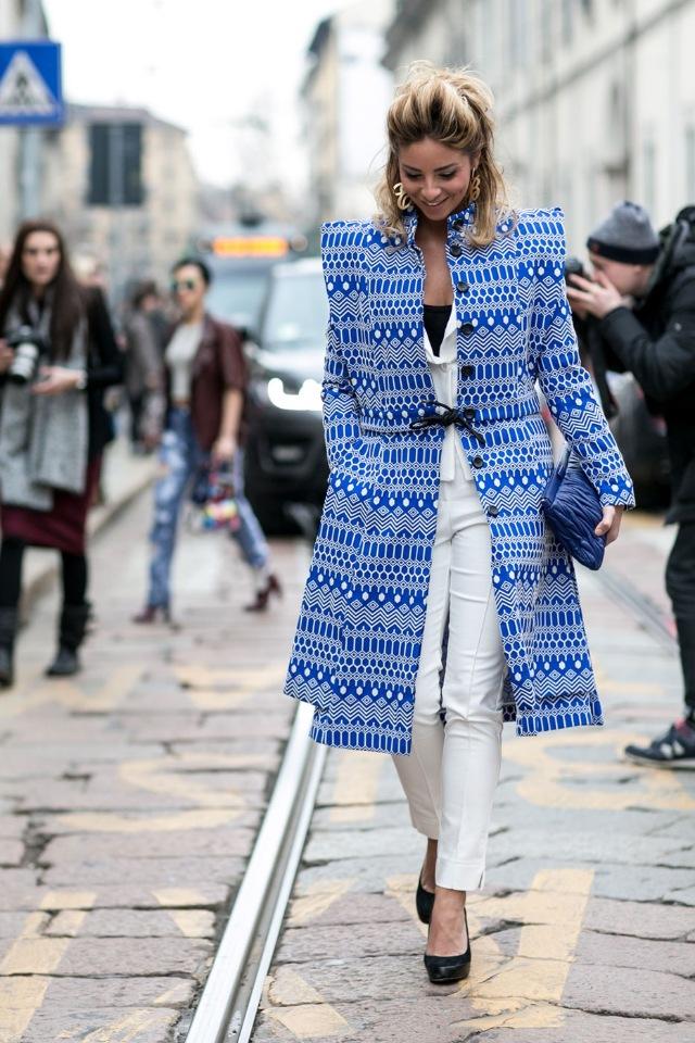 Модное осеннее пальто 2021 цветное пальто