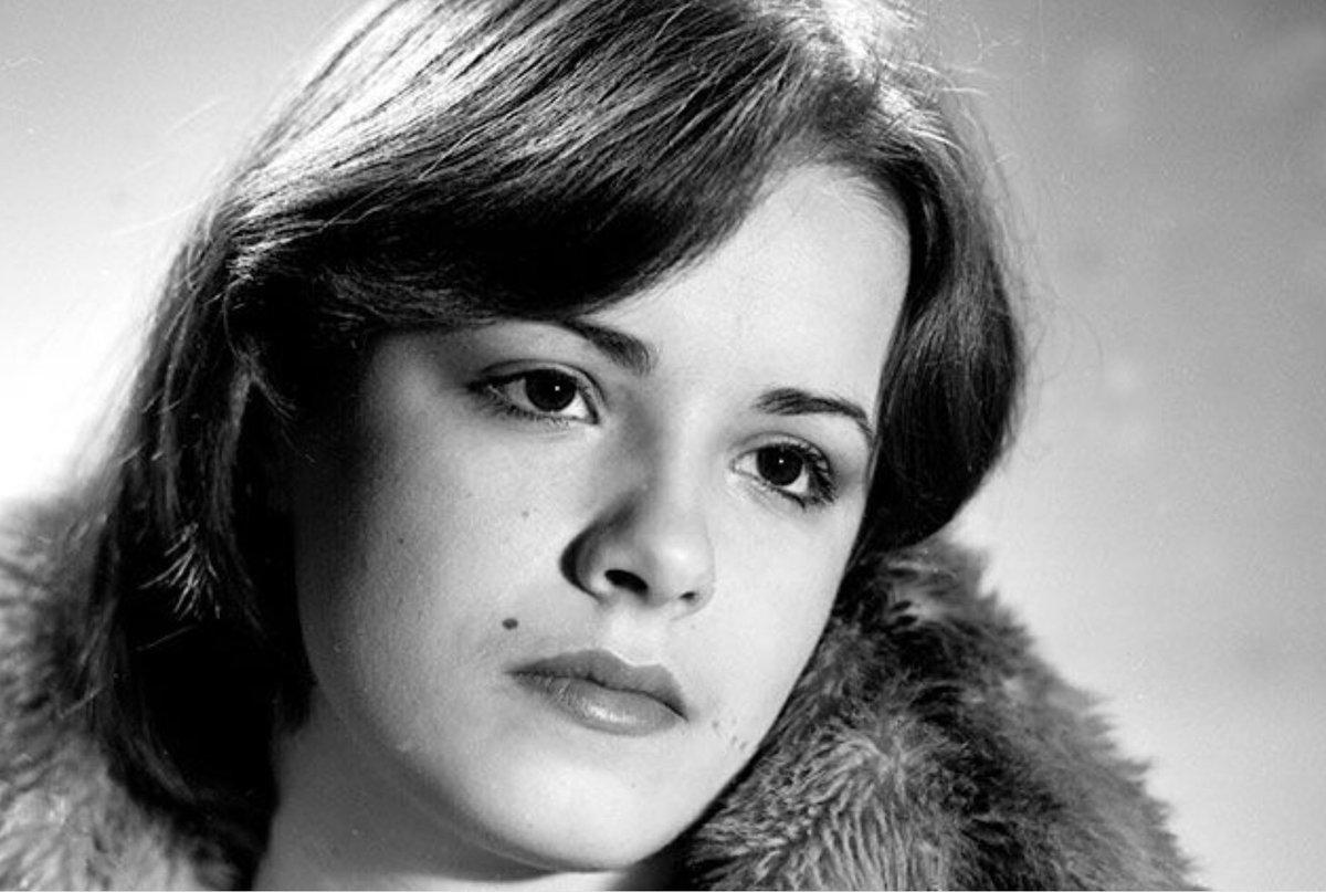 советские актрисы сегодня фото обязан быть