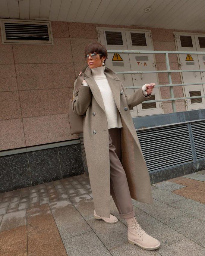 Джорджо Армани: 5 секретов стиля фото 4